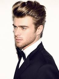 hair styles for big foreheaded boys men hairstyles with big forehead 2 haircuts pinterest big
