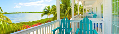 parrot key resort waterview hotel u0026 villas in key west fl