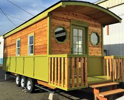 gallery u2014 tiny house cottages