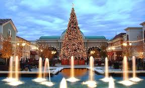 christmas lights huntsville al bridge street lights up for 2014 rocket city mom