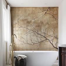 badezimmer auf kleinem raum badezimmer können so schön sein auch mit wenig geld und auf