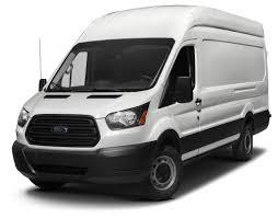 jeep comanche pickup truck pre bayer ford inc new ford dealership in comanche tx 76442
