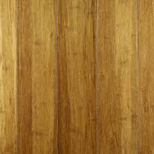 Uniclic Bamboo Flooring Costco by Eco Forest Bamboo Flooring Columbia Laminate Flooring Kaindl