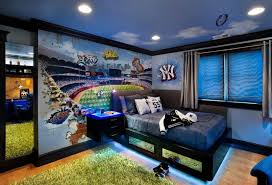 bedroom cute kids bedroom ideas for small rooms with blue kids