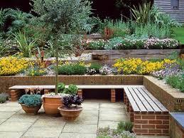 garden ideas garden designs and photos lawn garden backyard