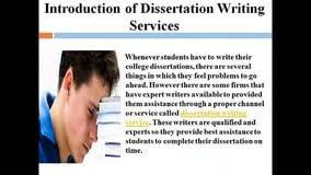 Popular Dissertation Chapter Editing For Hire For University by Best Dissertation Hypothesis Writers Website 22professional Resume