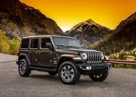 jeep wrangler pickup 2019 wrangler pickup truck release date automotive car news