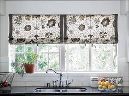 Chevron Pattern Curtain Panels Bathroom Black And Gray Window Curtains Chevron Style Curtains