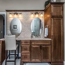 4 Bathroom Vanity by 4 Considerations To Help You Choose A Bathroom Vanity Prosource