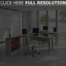 home office design your destiny for and own l shaped desk software
