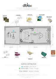 ideas about floor plan drawing on pinterest plans alex kindlen