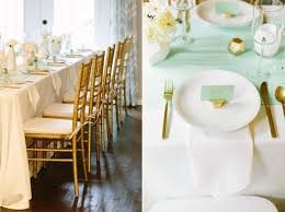 table runner rentals 127 best style inspiration modern images on linen