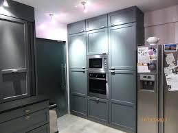 hauteur colonne cuisine grand meuble de cuisine grand meuble acvier grand meuble de cuisine