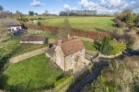 search character properties for sale in somerset onthemarket