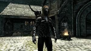 elder scrolls online light armor sets skyrim mod forge episode 7 swords ice spells fashion and