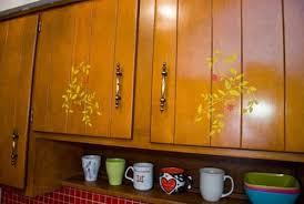 kitchen stencil ideas kitchen cabinet stencil ideas home design ideas