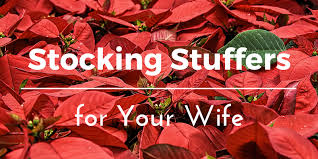 christmas stuffers best 50 stuffers for your