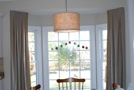 kitchen bay window decorating ideas kitchen bay window decorating ideas astonish 12 gingembre co