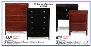 fred meyer bedroom furniture fred meyer 3 day sale 9 8 9 10 apparel furniture deals more