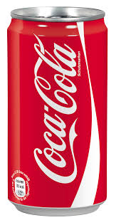 Coke Can Six Flags Download Coca Cola Can Png Image Hq Png Image Freepngimg