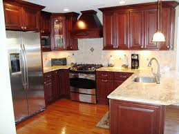 kitchen remodeling ideas pictures small kitchen remodeling ideas