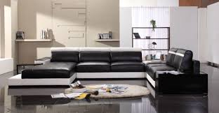 Ultra Modern Sofas by Livingroom U2014 Modern Living Space