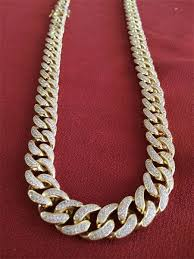 best gold chain necklace images 29 thin gold necklace for men men 039 s round curb link gold jpg