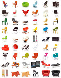 100 Furniture Row Sofa Mart Hours Graphic Design Portfolio by Designer Chair Collection 42 Perfect 1 12 Replicas Cool