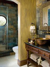 world bathroom ideas world bathroom design ideas