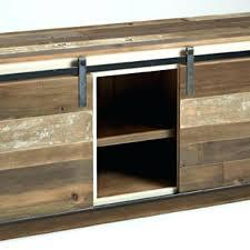 Kitchen Cabinet With Sliding Doors Sliding Kitchen Cabinet Door Hardware Nxte Club