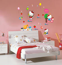 Welcome Home Decorations Bedroom Welcome Home Decorations For A New Baby 1 Of 10 Photos