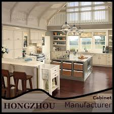 china cabinet font china wood kitchen cabinets florida wholesale