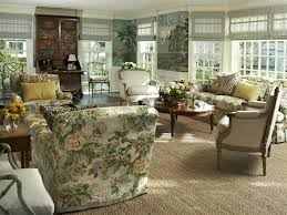 decor styles classic decor style classic decorating style ideas decorating