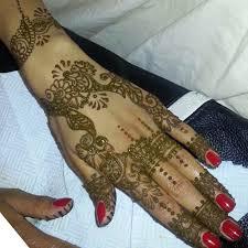 henna stylecreatives