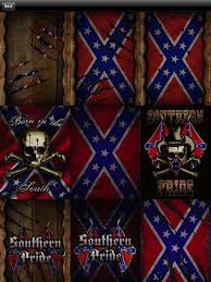 Confederate Flag Wallpaper Maryland Flag Desktop Wallpaper Wallpapersafari