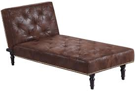 sofa bed antique style book of stefanie