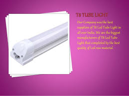 led light manufacturers by explore electronics