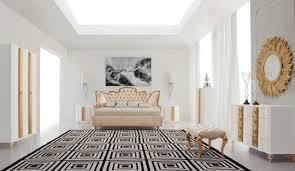 chambre baroque fille chambre baroque fille coiffeuse chambre fille une