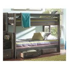 Rustic Bunk Bed Most Popular Rustic Bunk Beds For 2018 Houzz