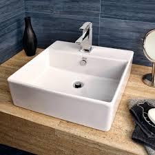 vessel sink countertop u2013 pixedit me