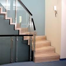 stahl holz treppe holztreppe sanieren bucher treppen das original