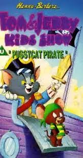 tom u0026 jerry kids show tv series 1990 u20131994 imdb