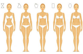 apple body shapes have higher risk of diabetes than pears daily