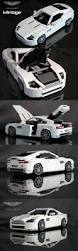 lego porsche minifig scale 401 best lego cars images on pinterest lego vehicles legos and