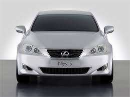 lexus is220d vsc light reset the history of lexus is200 catalog cars