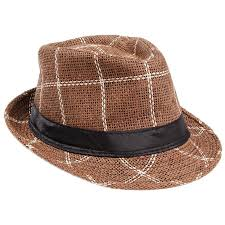 cheap mens dress straw hats find mens dress straw hats deals on