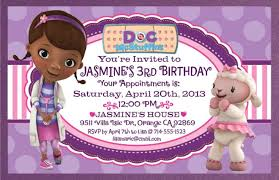 sample for birthday invitation ideas examples of birthday