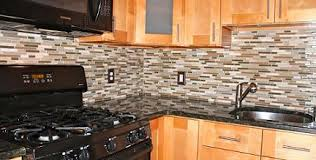 types of kitchen backsplash lowes kitchen backsplash jpg