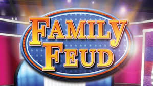 family feud tunica travel