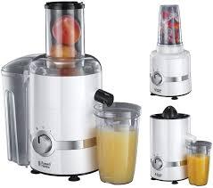 centrifugeuse cuisine hobbs 22700 56 3 en 1 blanche 22700 56 achat